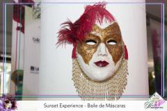 Baile-de-Mascaras-1