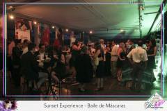 Baile-de-Mascaras-14