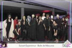 Baile-de-Mascaras-16