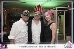 Baile-de-Mascaras-17