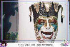 Baile-de-Mascaras-2