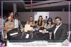 Baile-de-Mascaras-31