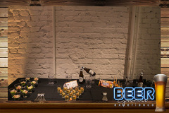 Beer-Experience-34