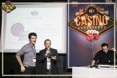 Cassino-Experience-72