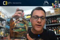 Andre-Moca-Bonita-Cachacaria2