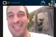 Flavio-Lotaif2