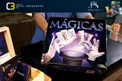 Kit-de-magicas2