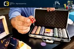 Maleta-Poker2