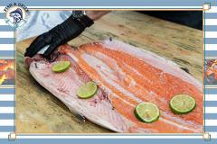 Fish-Grill-23
