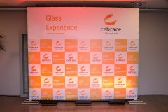 Glass-Experience-2-18