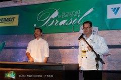 Gourmet-Brasil-28