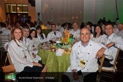 Gourmet-Brasil-33