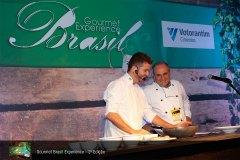 Gourmet-Brasil-37