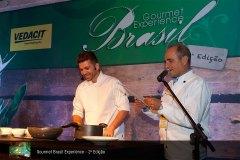 Gourmet-Brasil-38