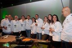 Gourmet-Brasil-48