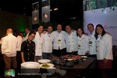 Gourmet-Brasil-54