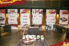 Gourmet-Espanha-13