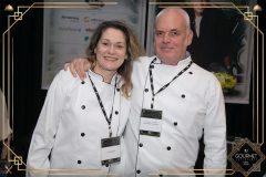 Gourmet_Olivier_032