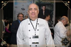 Gourmet_Olivier_035