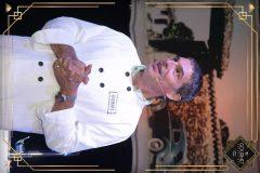 Gourmet_Olivier_079