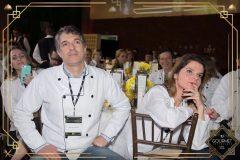 Gourmet_Olivier_086
