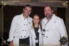 Gourmet_Olivier_108
