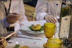 Gourmet_Olivier_113