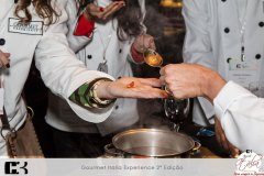 Gourmet-Italia-2-103