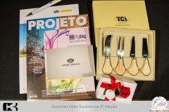 Gourmet-Italia-2-110