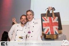 Gourmet-Italia-2-113