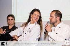 Gourmet-Italia-2-114