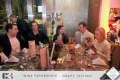 Grape-Tasting-24