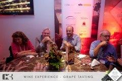 Grape-Tasting-28