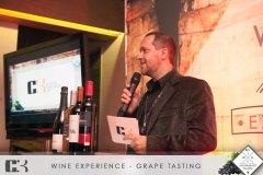 Grape-Tasting-34