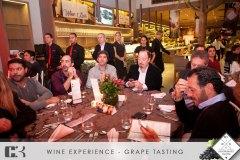 Grape-Tasting-35