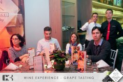 Grape-Tasting-36