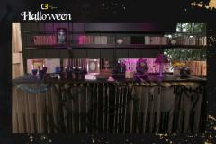 001-C3-Halloween-6
