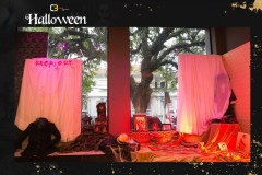 006-C3-Halloween-34