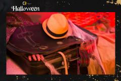 007-C3-Halloween-36
