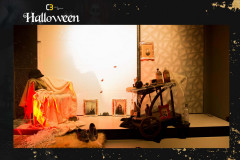 008-C3-Halloween-41