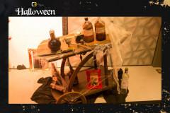 009-C3-Halloween-43