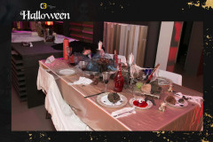 010-C3-Halloween-44