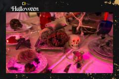 011-C3-Halloween-46