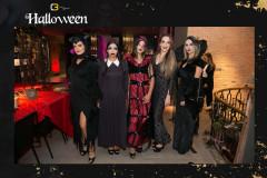 012-C3-Halloween-67