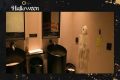 015-C3-Halloween-78