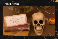 018-C3-Halloween-95