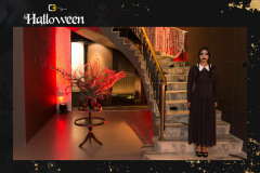 021-C3-Halloween-112