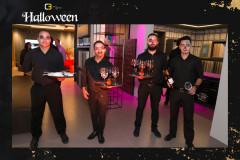 025-C3-Halloween-131