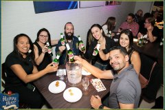 Happy-Hour-Abril-33