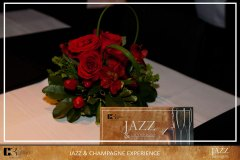 Jazz-e-Champagne-Experience-1